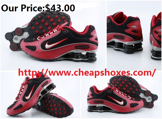 Our price$43 come form cheapshoxes.com